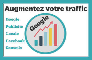 augmenter_traffic_site_web