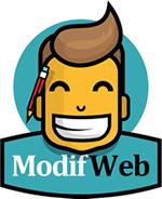 ModifWeb