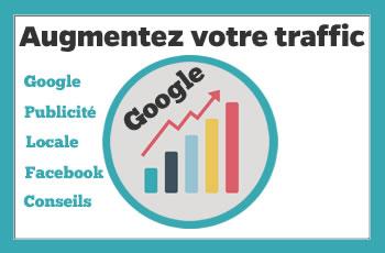 augmenter_traffic_site_web