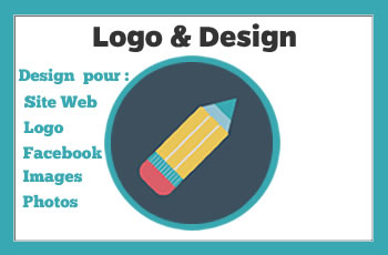 creation_logo_design_web