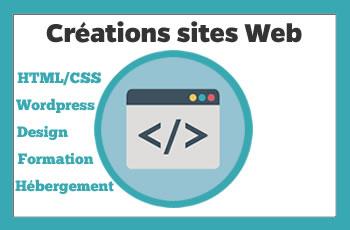 creer_site_web_wordpress
