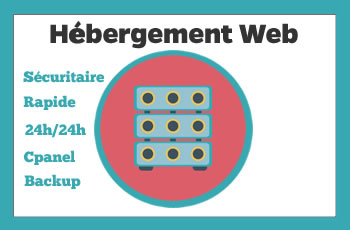 hebergement_web